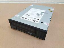 HP LTO6 Ultrium 6250 Internal Tape Drive EH969A 684881-001 LTO-6