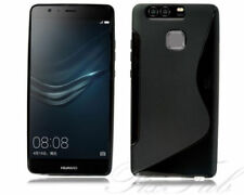Carcasas Huawei Para Huawei P9 para teléfonos móviles y PDAs