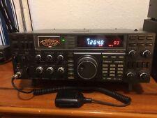 Icom IC-761 Ham Radio