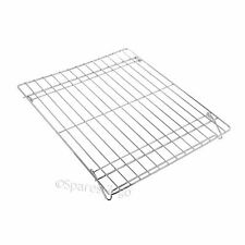 UNIVERSAL Stainless Steel Oven Shelf Cooker Base Grill Rack Stand Plate Biscuit