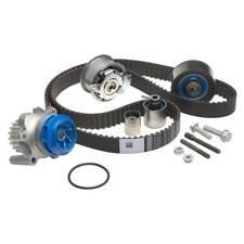 SKF Timing Belt Kit Water Pump Fits VW Passat CC 2.0 TDI Engine Cambelt Chain