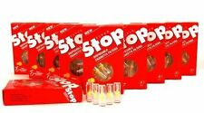 Super Stop Cigarette Holders Filters 10 packs 300 filters cut the tar SHIPS FREE