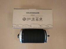 GENUINE Audi A6/S6 A7/S7 C7 4G Air Spring Rear RIGHT Suspension 4G0616002T