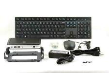 Dell Wyse PxN 5030 4MFM3KIT Zero Thin Client