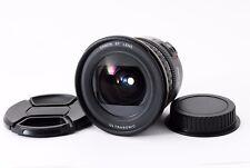 Canon EF 20-35mm f/3.5-4.5 USM Wide Angle Zoom Lens Exc++ Tokyo Japan