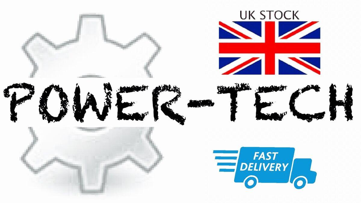 Power-Tech