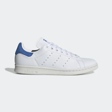 Adidas Originals Stan Smith Shoes BD8022 Size US 12.5