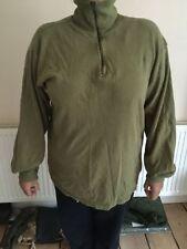 Cotton Long Sleeve Base Layers Regular Activewear for Men