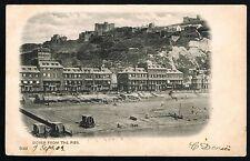 Dover Pre - 1914 Collectable Kent Postcards