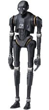 Metal Figure Collection MetaColle Star Wars ROGUE ONE K-2SO TAKARA TOMY NEW F/S