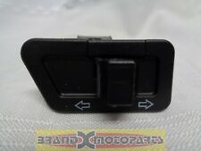 Turn Signal Switch for 50cc-250cc Scooter Go Kart and ATV