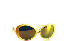 Esprit Kinder Sonnenbrille / Kids Sunglasses Mod. ET19757 Color-576 incl. Etui