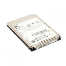 disco rigido 500 GB 7200rpm per Fujitsu Amilo Lifebook ESPRIMO CELSIUS sylistic