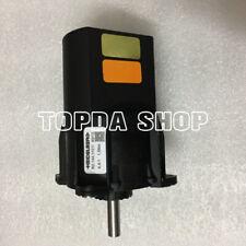 1pc for Heidelberg motor R2.144.1121 12V