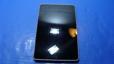 "ASUS Google Nexus 7 7"" 32 GB Genuine Tablet LCD Touch Screen"