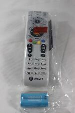 DIRECTV RC66RX RF Universal Remote Controls W/Batteries DTV AT&T ALL RECEIVERS