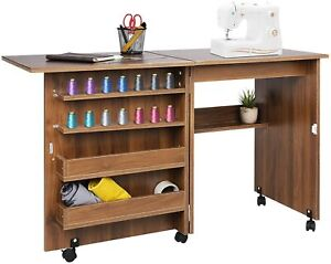 Craft Tables Products For Sale Ebay