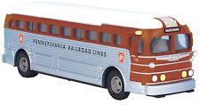30-50063 Bus Pennsylvania MTH ech O 1/43eme