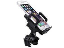 Cycle Bike Bicycle Phone Mount Holder Universal Sport Active GENUINE UK Stock