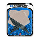 Stomp Design Street Traction Pad Volcano Clear 55-10-0149