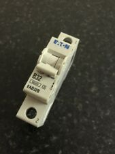 EATON MEM 32A MCB | B32 EAD32B 32 Amp Miniature Circuit Breaker Used