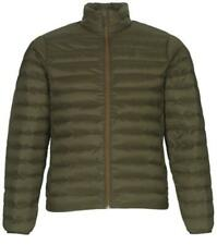 Seeland Hawker quilt  jacket  Other Hunting Clothing & Accs