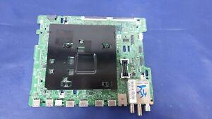 MAIN BOARD SAMSUNG QE43Q60RATXXU TV BN41-02695A BN94-14136D  SCR: CY-RR043HGE