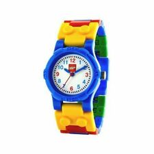 Lego Creator Watch & Buildable Toy 4250341 Brand New