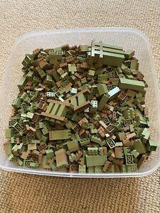 lego bulk lot