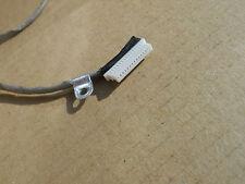 NEW FOR IBM Lenovo ThinkPad T410 T410i Genuine Webcam Camera LED Cable 45M2892