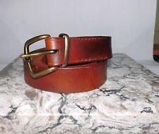 Extra Long Belt Custom Handmade <50 52 54 56 58 60 62 64 66 inch
