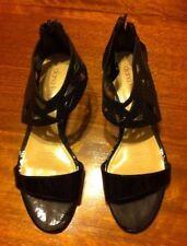 Diana Ferrari Sandals Heels for Women