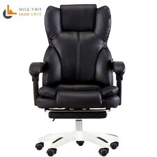High Quality Office Computer Gaming Chair Internet Cafe Seat