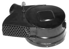 1947-54 Chevrolet Pickup Heater Box w/ Round Style New Dii