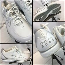 white final | eBay