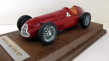 Véhicules miniatures 1:25 Alfa Romeo