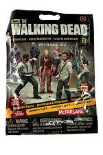 McFarlane AMC The Walking Dead #14609 Tyrese #10 Blind Bag Series 2