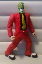 La Máscara-década de 1990-Figura De Juguete Coleccionable