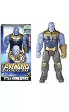 Avengers: Infinity War ~ THANOS ACTION FIGURE