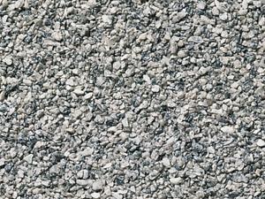 """NOCH 09374 Ballast """"grey """" (HO) 250GR"""