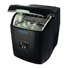 Polar Counter Top Ice Machine 11kg Output - T315