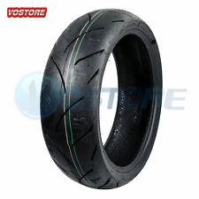 Rear Motorcycle Tire 200/50-17 for Harley FLSTF FAT BOY LO