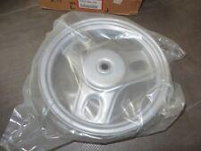 Honda rear Wheel Rim 1.50 -10 NS50 rear Rim Original New