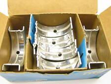 TRW MS1780 Engine Main Bearings - Standard 1956-1968 AMC Jeep 250 287 327