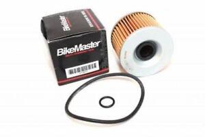 Oil Filter for Honda CB750F Super Sport 1975 1976 1977 1978 1979