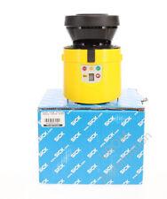 New Sick S30b 3011gb Safety Laser Scanner