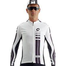 Elastane ASSOS Cycling Jerseys