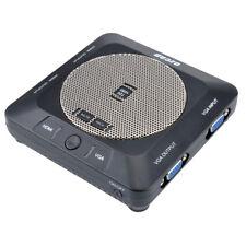 EZCAP289 HD Video Lecture Lessons meeting Capture Card Box HDMI / VGA Recorder