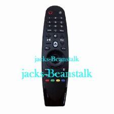 Para LG 86UH9500-UA 98UH9800 98UH9800-UA Control Remoto TV LCD HDTV mágico