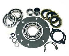 NV271/273 Ford Transfer Case Rebuild Kit